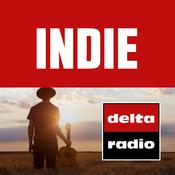 delta radio INDIE