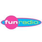 Fun Radio FR