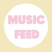 Music Feed Radio | Best New Music