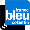 "écouter ""France Bleu Cotentin """