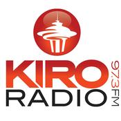 KIRO 97.3 FM