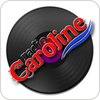 "écouter ""Radio Caroline - Ecouter Voir"""