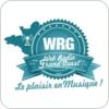 "écouter ""WRG"""