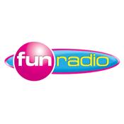 fun rádio - Live