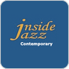 """écouter """"Inside Jazz Contemporary"""""""