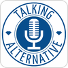 "écouter ""Talking Alternative"""