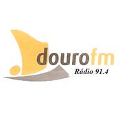 Douro FM