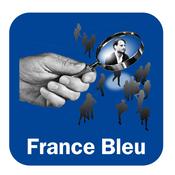 France Bleu Gironde - Objectif emploi