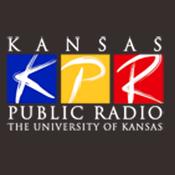 KANH - Kansas Public Radio 89.7 FM