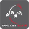 """écouter """"Radio Dada"""""""