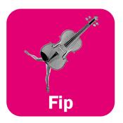 FIP  -  FIP Classic Bazar