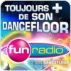"""écouter """"Fun Radio Belgique"""""""