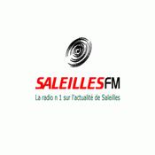 Radio Saleilles