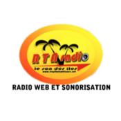 RTA Radio Tropikal Ambiance