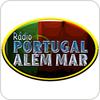 """écouter """"Rádio Portugal Além Mar"""""""