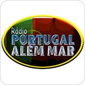 Rádio Portugal Além Mar
