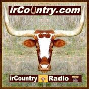 irCountry Radio