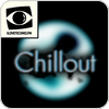 """écouter """"Chillout Radio"""""""