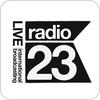 """écouter """"radio 23"""""""