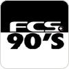 """écouter """"FCS90"""""""