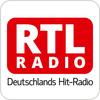 """écouter """"RTL Radio Deutschland"""""""
