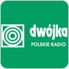 """écouter """"Polskie Radio 2"""""""