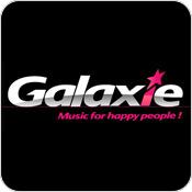 Galaxie FM 95.3