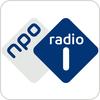 """écouter """"Radio 1"""""""