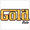 """écouter """"Gold 972"""""""