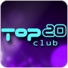 "écouter ""Top 20 Club - Charts Hits """