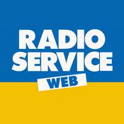 Radio Service