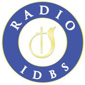Radio IDBS
