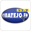 "écouter ""Rádio Ribatejo"""