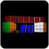 "écouter ""Oxygène 80 """