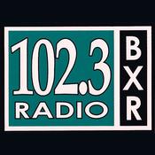 KBXR - BXR 102.3 FM