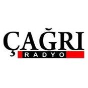 RADYO ÇAGRI