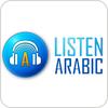 "écouter ""Radio Listen Arabic"""
