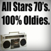 All Stars \'70s