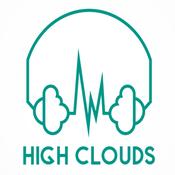 HighClouds