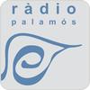 "écouter ""Radio Palamos 107.5 FM"""