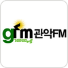 "écouter ""Gwanak 100.3 FM"""