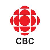 CBC Radio One Ottawa