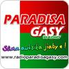 "écouter ""Paradisagasy"""