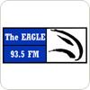 """écouter """"The Eagle CJEL FM"""""""