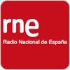 "écouter ""RNE 1 Radio Nacional"""