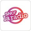 "écouter ""SNCF La Radio - Bretagne"""
