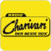 "écouter ""Radio Charivari Rosenheim"""
