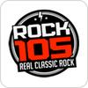 """écouter """"Rock 105"""""""