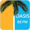 """écouter """"Oasis FM"""""""