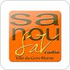 "écouter ""SanouSAV Radio"""